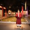 「府中市郷土の森博物館」の常設展示室が開館27年目で初のリニューアル