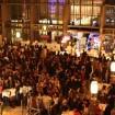 ボージョレー ヌーボー 2014 in LE DAIBA 美酒と音楽が彩る秋の夕べ