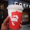 gorillacoffee.com
