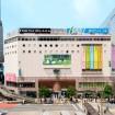 49年の歴史に幕 「東急プラザ 渋谷」が2015年3月で閉館