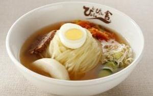 盛岡冷麺 (岩手県)