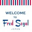 日本初上陸、アメリカ西海岸を代表するライフスタイル複合セレクトモール「Fred Segal」1号店が2015年春、代官山にオープン決定