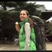 外国人旅行者に「東京ってどんなところ?」と聞かれた時に見せたいPR動画