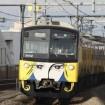 西武鉄道、「さよなら銀河鉄道 999 デザイン電車イベント」を12/20に開催