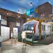 東京メトロが「キッザニア東京」に「地下鉄」パビリオンをオープン