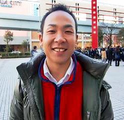 気象予報士の天達武史さんを講師に迎え、地球温暖化をみんなで考える「環境教室」も開かれる