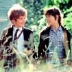 『小さな恋のメロディ』など往年の名作が登場!「第三回 新・午前十時の映画祭」が4月4日から