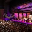 日本最大級のクラシック音楽祭!「ラ・フォル・ジュルネ・オ・ジャポン「熱狂の日」音楽祭2015」がGWに開催