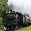 人気の秩父鉄道「SLパレオエクスプレス」、今年は3月21日(土)から運行開始