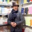 糸井重里さんの「ほぼ日」、2つめのお店「TOBICHI2(とびちつー)」が南青山にオープン