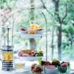 御殿山の東京マリオットホテルで、春のイベント「Gotenyama Spring Delight(ゴテンヤマ スプリング ディライト)」