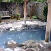 新緑の小菅村を満喫!ヤマメ釣りの後は、美人の湯で評判の「小菅の湯」、今春開業「道の駅こすげ」へ