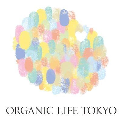 「オーガニックライフ TOKYO」は、ヨガを中心にライフスタイル全般の提案を行う盛りだくさんのイベント