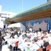 国技館ちゃんこの食べ比べも!「第13回 両国にぎわい祭り」が5月2日(土)、3日(日)に開催