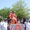 豪華絢爛な時代行列は必見!「第28回照姫まつり」が5月17日(日)に石神井公園で開催