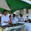 売切れ必至のうなぎ弁当!「第14回さいたま市浦和うなぎまつり」が2015年5月23日(土)に開催