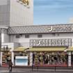 ドンキ、高級住宅街向け新タイプ店舗「プラチナ ドンキ」を港・白金台に5月オープン