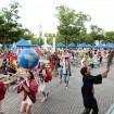 地球環境を守ろう!代々木公園でチャリティーイベント「地球愛祭り」が2015年7月25日(土)開催