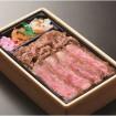 松坂屋上野店で「九州物産展」が6月3日(水)~6月11日(木)開催 マンゴースイーツや佐賀牛弁当など