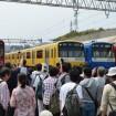 「京急ファミリー鉄道フェスタ2015」が5月24日開催 - 運転台撮影や車掌放送体験など