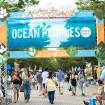 海を愛する人たちのフェス「OCEAN PEOPLES 2015」が7月11日(土)、12日(日)に代々木公園で