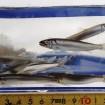今年は435万尾のぴちぴち「江戸前アユ」が東京の多摩川を遡上!