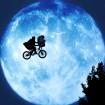 上野公園で夏の野外上映会!『ヒックとドラゴン2』『E.T.』を8月8日(土)、9日(日)に上映