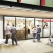 全国の名産が集結!浅草に新商業施設「まるごとにっぽん」が2015年12月開業
