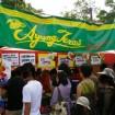 「日本インドネシア市民友好フェスティバル 2015」が10/17、18(土、日)に代々木公園で