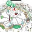 首都高好きは集まれ!「首都高環境フェア in お台場2015」を9月26日(土)~27日(日)にMEGA WEBで開催