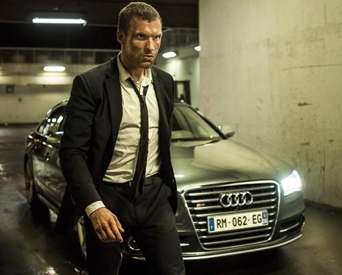 © 2014 – EUROPACORP – TF1 FILMS PRODUCTION/ Photo:BrunoCalvo