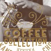7店舗の本格カフェ飲み比べイベント「コーヒーコレクション around 神田錦町2015」が2015年10月31日(土)に開催