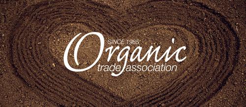 オーガニック製品が多数出店「オーガニック・デイ・ジャパン2015」が10月29日(木)に表参道ヒルズで