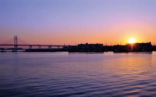 2016年元旦は東武線・西武線→横浜の直通臨時列車で初日の出を見に行こう!「みなと横浜 初日の出号」