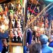 年の瀬を彩る「浅草羽子板市」が浅草寺で2015年12月17日(木)~19日(土)に開催